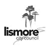 Lismore City Council logo